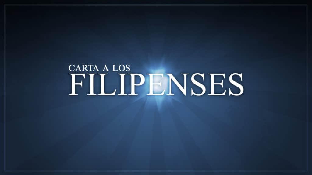 CUANTOS LIBROS TIENE EL NUEVO TESTAMENTO DE LA BIBLIA