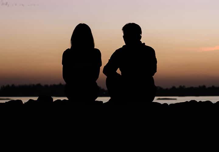 Oración-cristiana-para-que-mi-esposo-me-ame