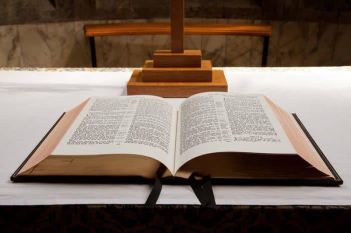 Oración para un enfermo terminal
