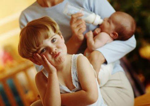 oración de protección para bebés 3