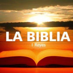 Descubre cuantos libros tiene la Biblia Reina Valera, y cómo se dividen