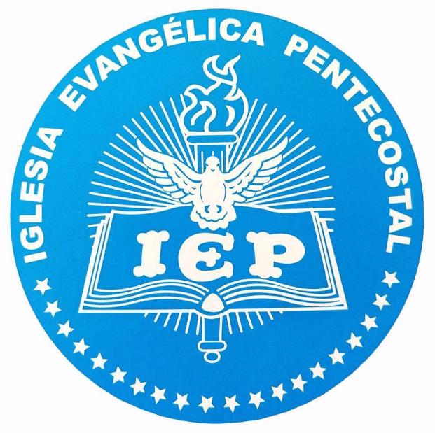 Iglesia pentecostal