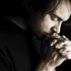 Conozca la Oración a Jehová Dios todo poderoso, para su cuidado y protección, aquí