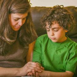 ¿Conoce la Oración para iniciar el año escolar? Aprenda todo sobre ella, aquí