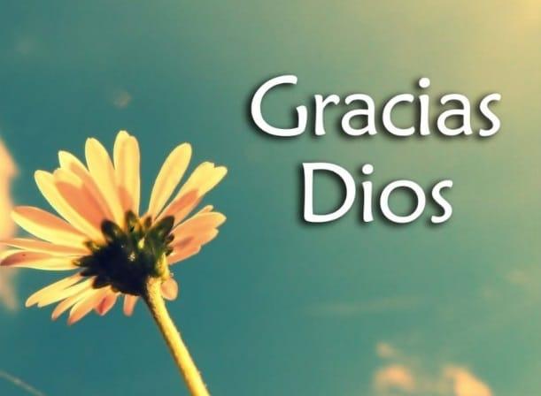 Oración a Jesús