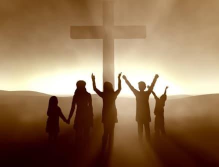 Oración de fe 10