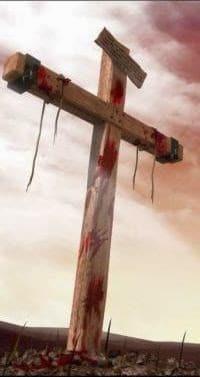 Qué significa la cruz para los evangélico