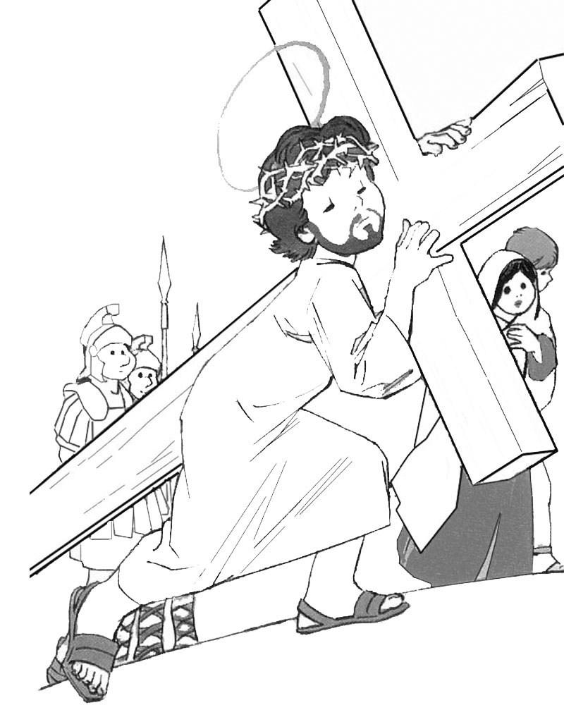 Qué significa la cruz para los evangélicos