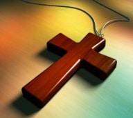 Que significa la cruz para los evangélicos