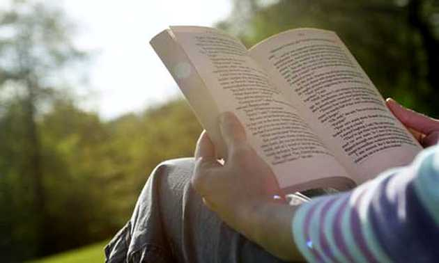 como leer la Biblia cronologicament