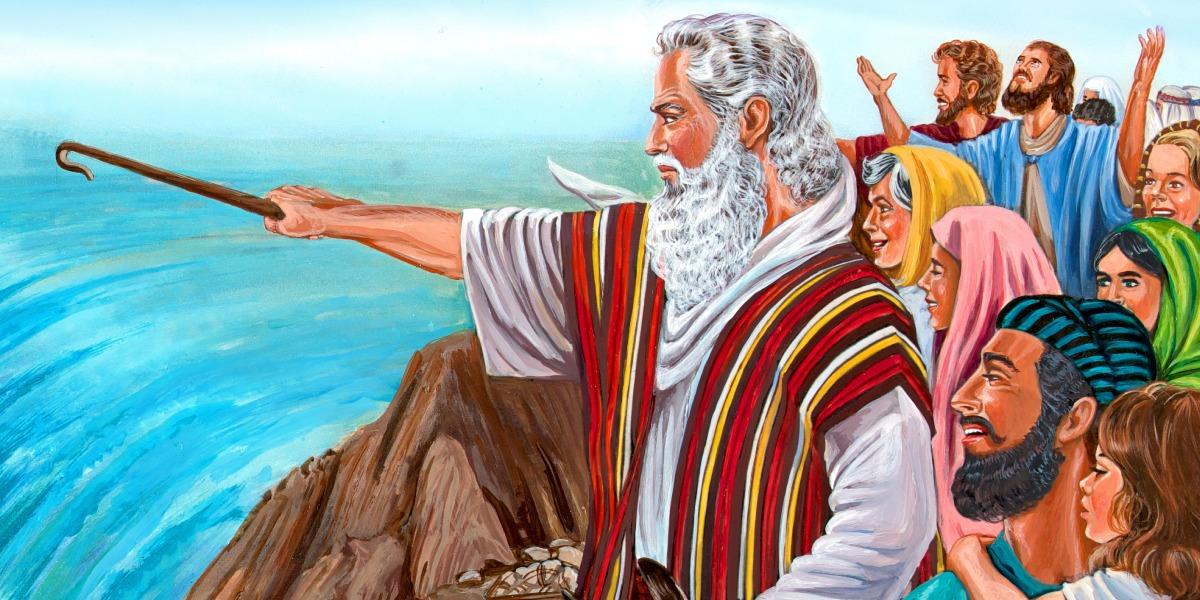 cuentos para niños de la biblia 3