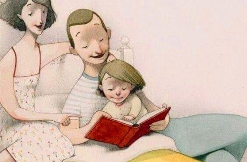 cuentos para niños de la biblia 2