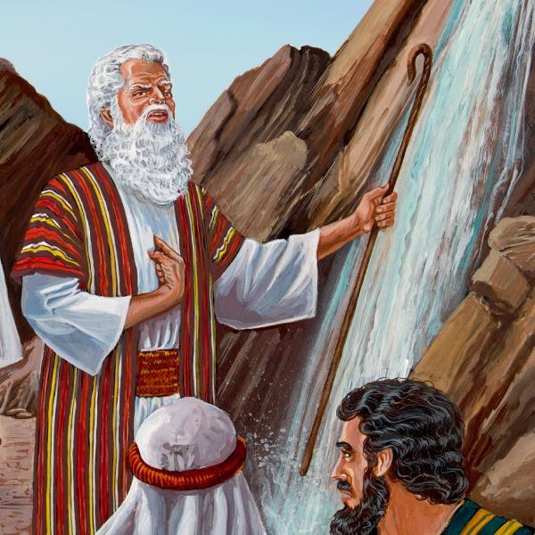 cuentos para niños de la biblia 5