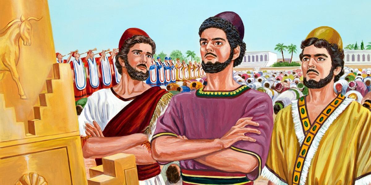 cuentos para niños de la biblia 6