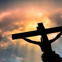 Conozca el lugar donde Crucificaron a Jesús de Nazaret, aquí