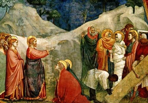 milagros de Jesus en la actualidad