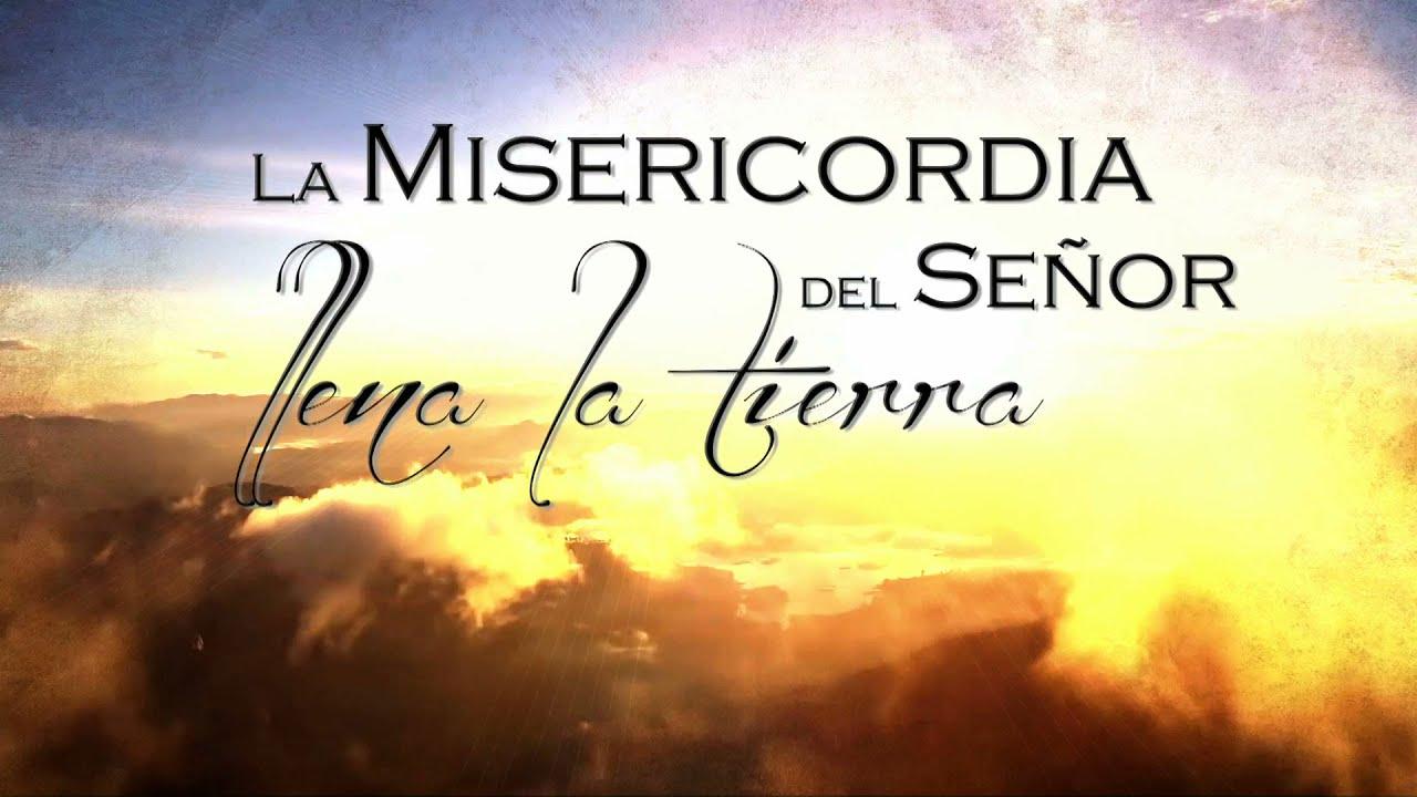 ORACION DE INTERCESION DE ALTO NIVEL PARA PEDIR LA MISERICIRDIA DE DIOS