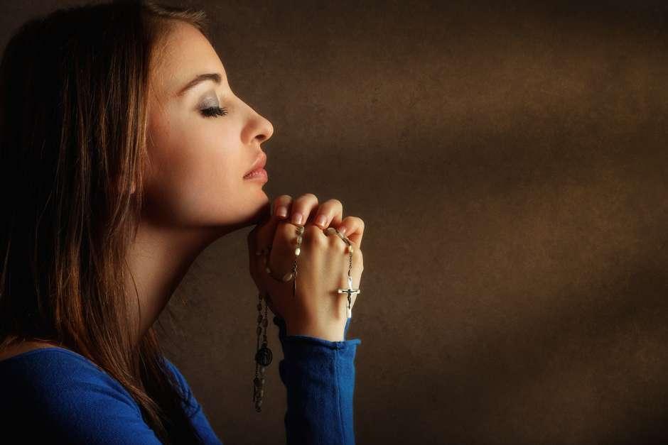 Prayer for children who are far away 5