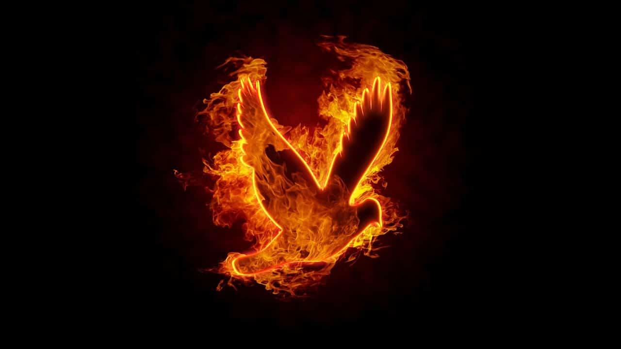 Simbolos-Del-Espiritu-Santo