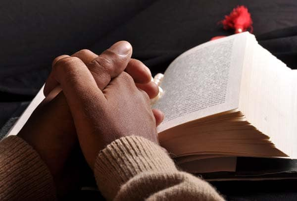 como debe ser un pastor según la Biblia
