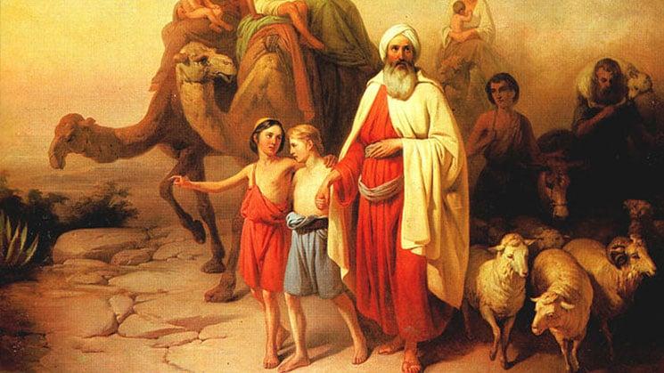 Como su nombre lo indica, LOS LIBROS HISTÓRICOS son los que relatan los acontecimientos de la Biblia, descubra con nosotros cuántos son, y su contenido