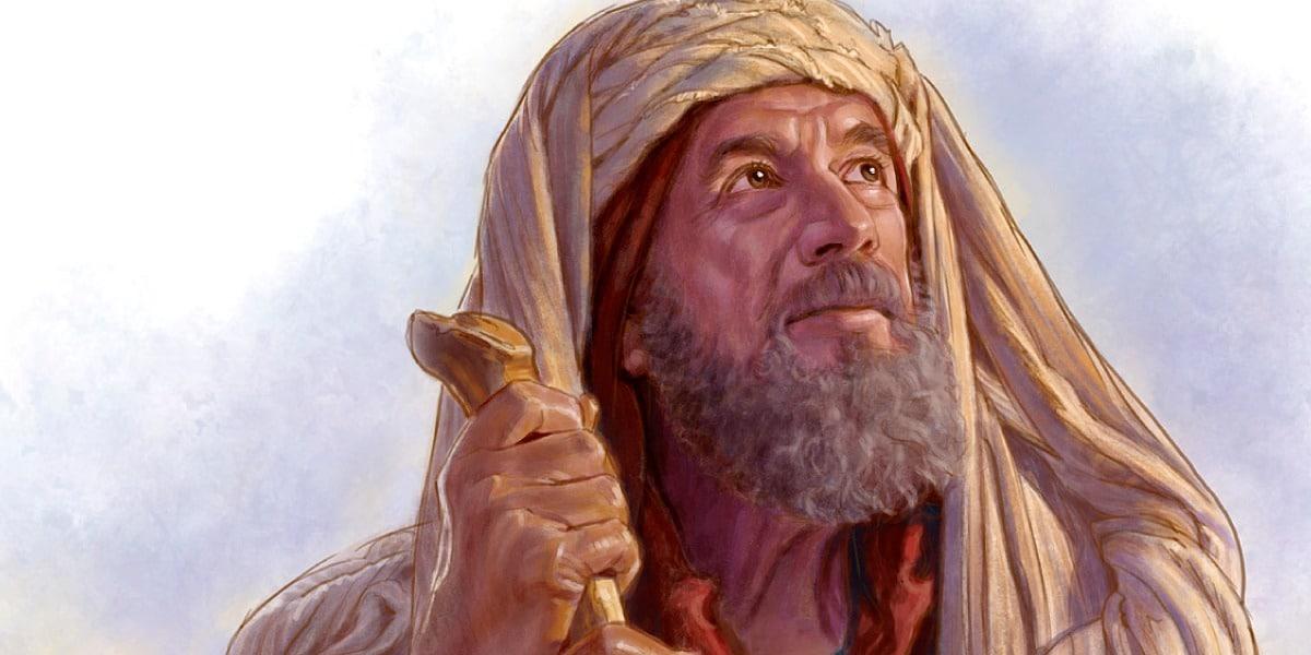 Que es un profeta en la biblia
