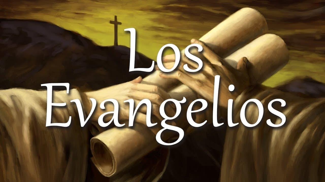 los evangelios 1