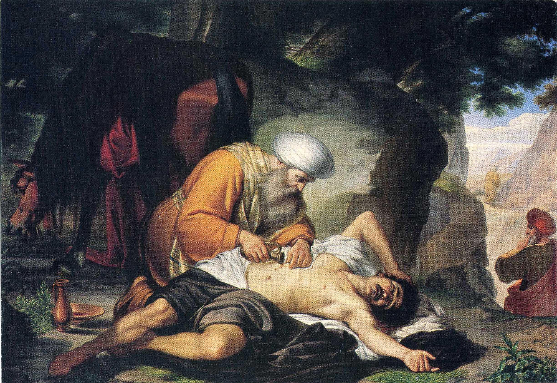 los evangelios 9