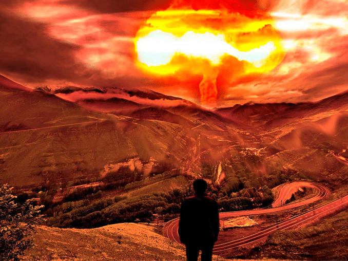 apocalipsis 9