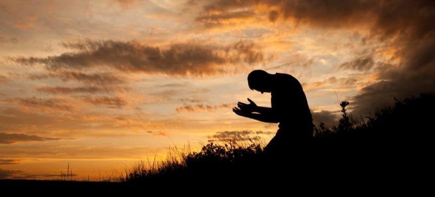 comunion con dios