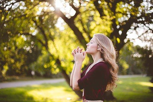 oraciones poderosas a Dios 1