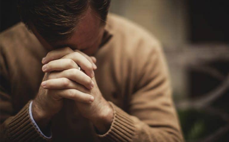 oraciones poderosas a Dios 2