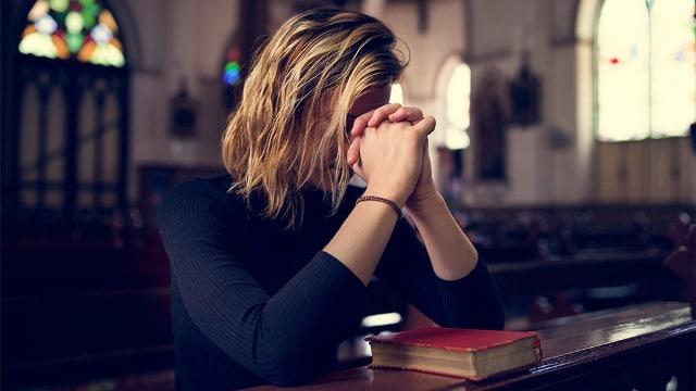 Oraciones poderosas a Dios 5