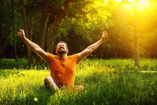 Oraciones poderosas a Dios 6