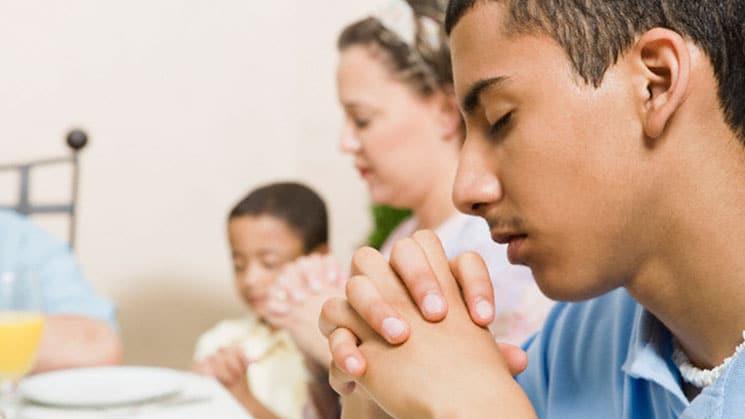 oraciones poderosas a Dios 7