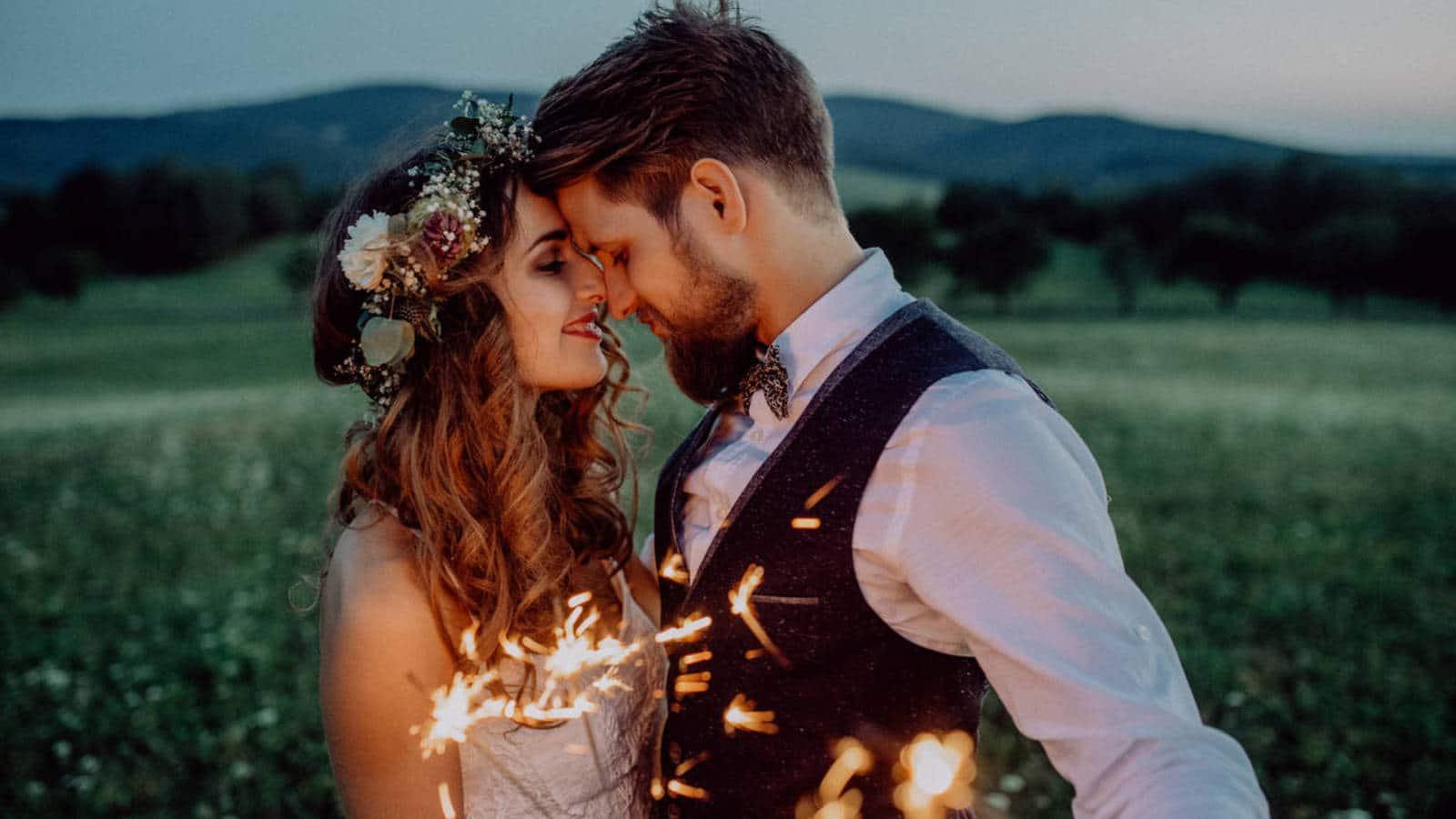 promesas de Dios para el matrimonio 5