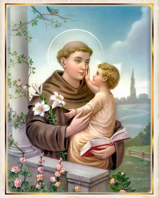 Oración-a-San-Antonio-de-Padua-para-que-regrese-1