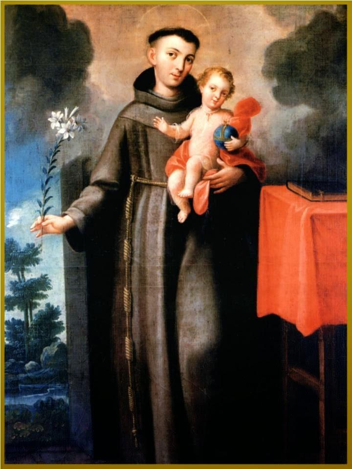 Oración-a-San-Antonio-de-Padua-para-que-regrese-2
