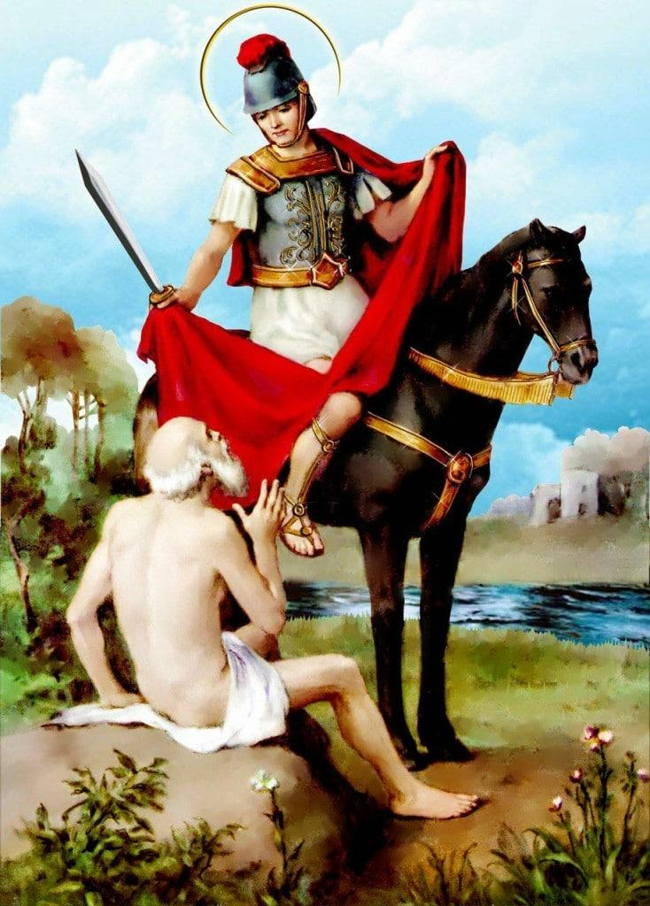 Oración-a-San-Martín-Caballero-1