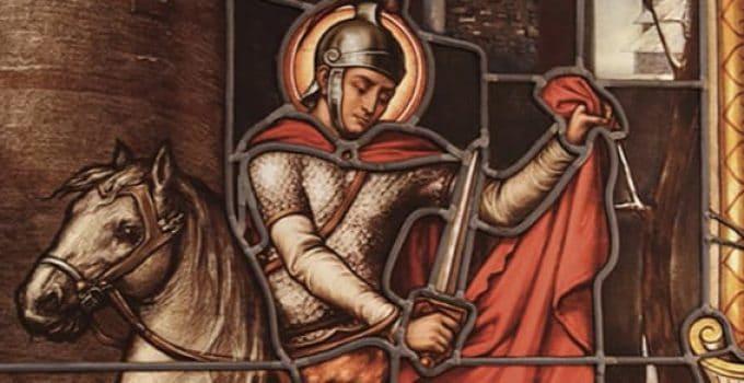 Oración-a-San-Martín-Caballero-5