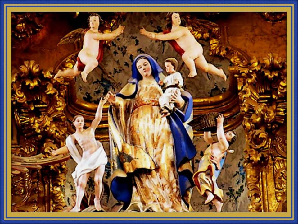 Oración-a-la-Virgen-de-la-Luz-1