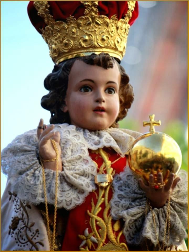 Oración-al-Niño-de-la-Salud-7