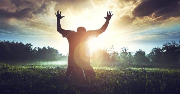 Cómo-Rezar-los-Mil-Jesuses-6