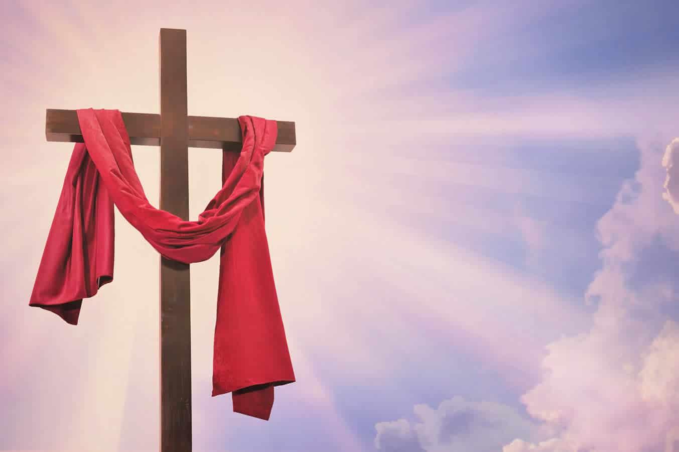 Cómo Rezar los Mil Jesuses