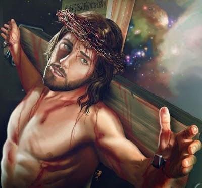 Las-7-Palabras-de-Jesús-1