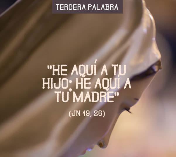 Las-7-Palabras-de-Jesús-10