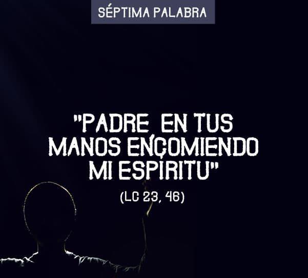 Las-7-Palabras-de-Jesús-7