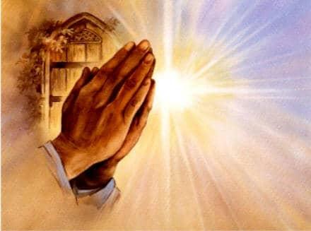 Oración-a-San-Alejo-3