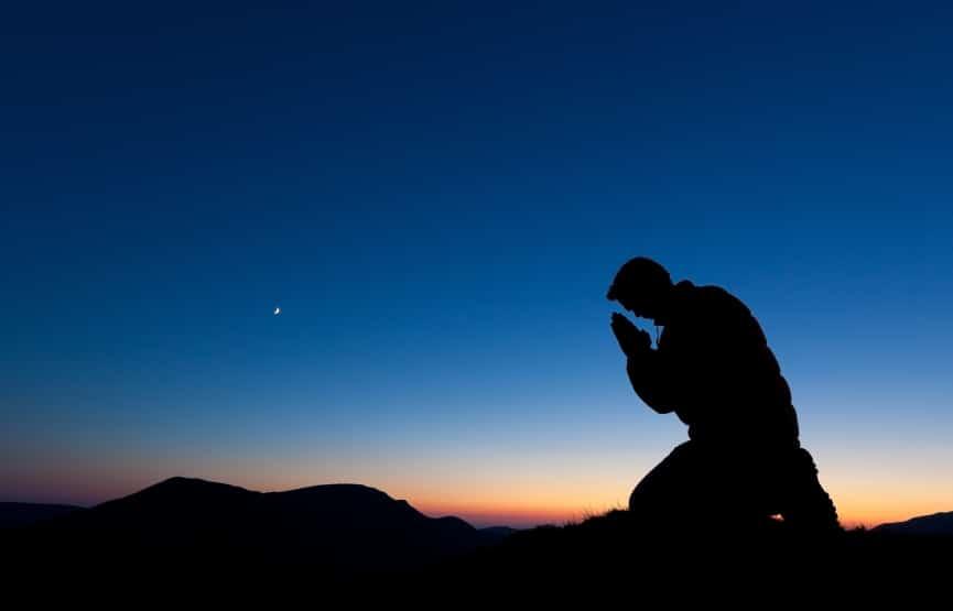 Oración-a-San-Alejo-7