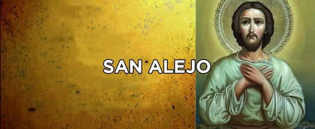 Oración-a-San-Alejo-8